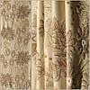 Ткань для штор Berloni 4267, фото 4