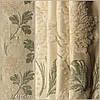 Ткань для штор Berloni 4267, фото 5