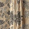 Ткань для штор Berloni 4267, фото 6
