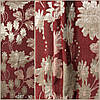 Ткань для штор Berloni 4267, фото 7