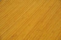 Бамбуковые плиты B12-30