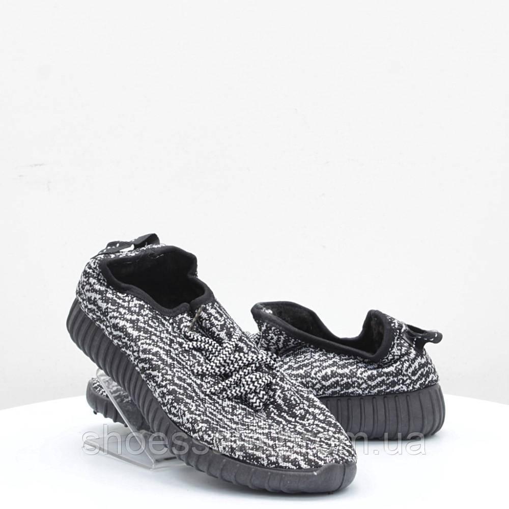 4f2f23a2 Мужские кроссовки Lion (51726): продажа, цена в Бердянске. кроссовки ...