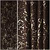 Ткань для штор Berloni 21800, фото 3