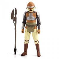 Фигурки Легенды Саги, Star Wars, Hasbro, Lando Calrissian (A3857-3), фото 1