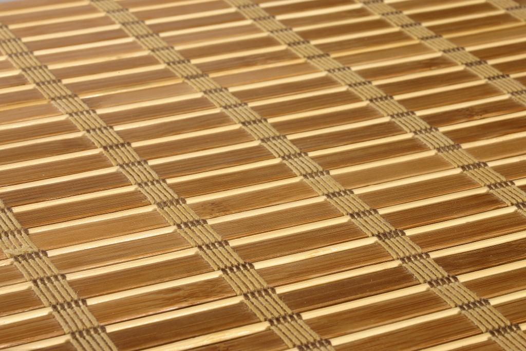 Бамбуковые плиты BC-15