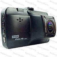 Видеорегистратор DVR D 101 6001 HD