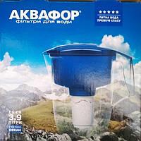 Кувшин Аквафор Океан