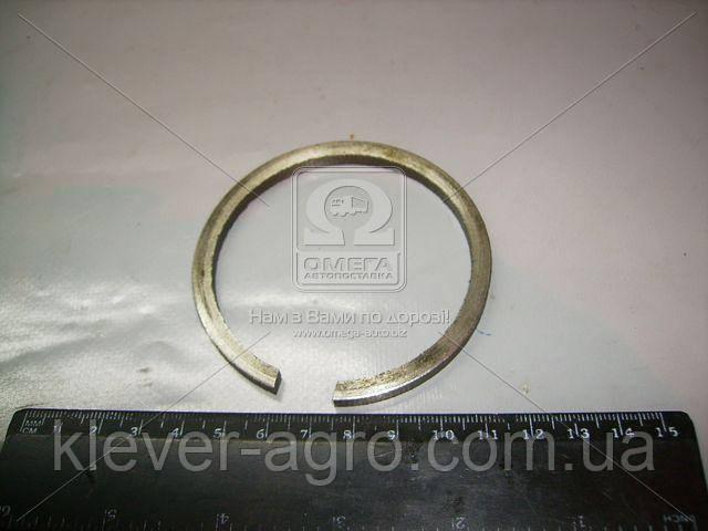 Кольцо коробки раздаточной (пр-во МТЗ)