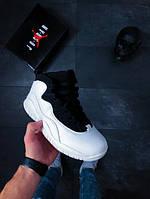 6b315fa1f79e Кроссовки Nike Air Jordan 10 в Украине. Сравнить цены, купить ...