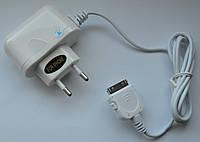Сетевое зарядное Apple iPhone 2, 3G, 4, 4G, 4S, 3GS, iPad NBS