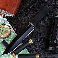 Нож милитари тактический Ворон