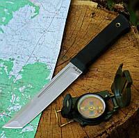 Милитари нож, армейский подарок, фото 1