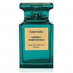 Tom Ford Neroli Portofino парфюмированная вода 100 ml. (Тестер Том Форд Нероли Портофино)