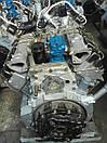 Двигатель 740.10 в сб. с оборуд. без стартера (210 л.с.) (пр-во КамАЗ), фото 2