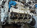 Двигатель 740.10 в сб. с оборуд. без стартера (210 л.с.) (пр-во КамАЗ), фото 4