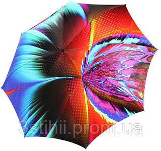 Зонт складной Doppler34519 полный автомат Импульс