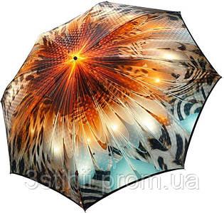 Зонт складной Doppler34519 полный автомат Магма