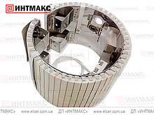 Кільцевій керамічний нагрівач із зовнішнім нагрівом