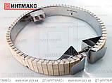 Кільцевій керамічний нагрівач із зовнішнім нагрівом, фото 2