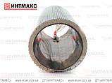 Кільцевій керамічний нагрівач із зовнішнім нагрівом, фото 7