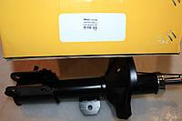 Амортизатор передний газ левый Лачетти grog Корея