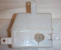 Бачёк омывателя (1 мотор) Матиз grog Корея