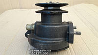 Насос водяной ЯМЗ 236-1307010-А3 производство ЯМЗ