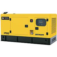 Трёхфазный генератор ENERGY POWER EP 100SS3