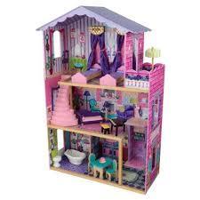 Кукольный домик My Dream MansionKidKraft 65082