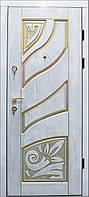 Входная дверь Аплот Гарант П2001