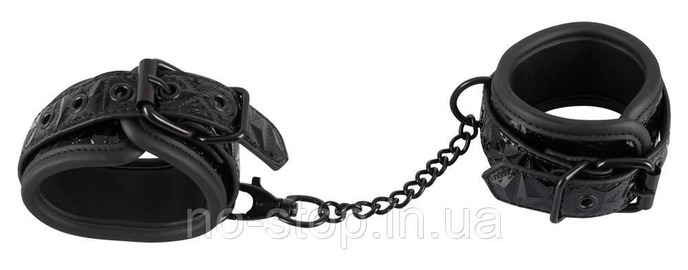 Наручники - 2491966 Handcuffs