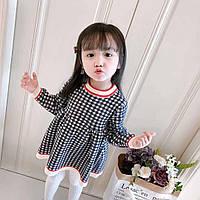 Детские платье для девочки