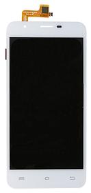 Купить экран для телефона Bravis