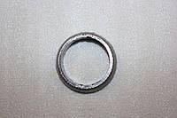 Прокладка передней трубы глушителя (кольцо) Нексия grog Корея