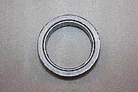 Прокладка передньої труби глушника (кільце) Нексія КАР Корея