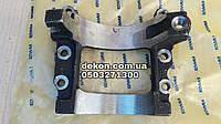 Кронштейн крепления стартера ЯМЗ 240-3708710 производство ЯМЗ, фото 1