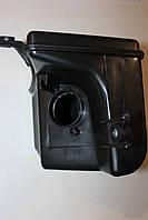 Резонатор воздушного фильтра Авео grog Корея