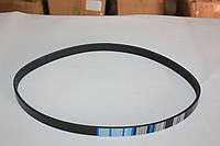 Ремень генератора 5PK870.Ланос, Нексия 1,5 SOHC   DONGIL  Корея