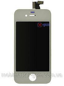LCD модули для смартфонов Apple