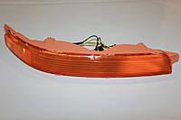 Указатель поворота правый  в бампер 04-214-L-Авео grog Корея