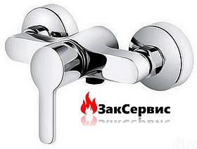 Cмеситель Kludi Logo Neo (378410575)