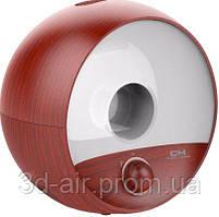 Зволожувач повітря Cooper&Hunter СН-700-5 (GB) (Grand Brown)