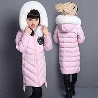 Полезная информация оптовика: какие модели курток предпочитают подростки
