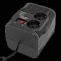 Стабилизатор напряжения Logic Power 800RL 560ВТ