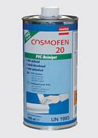 Очиститель Weiss для ПВХ Cosmofen 20.