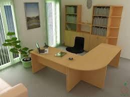 Мебель для офиса, фото 2