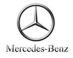 Пневмоамортизаторы Mercedes