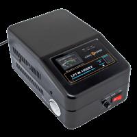 Стабилизатор напряжения Logic Power 1000RV 700ВТ