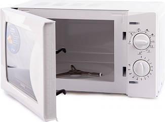 Микроволновая печь ELENBERG MS2050M Гриль