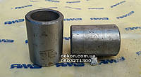Втулка распорная ЯМЗ 236-1007248   производство ЯМЗ